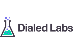 Dialed Labs